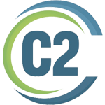 C2 Graphics Productivity Solutions