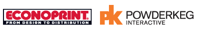 EPPKI_Logos
