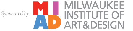 A special thank you to MIAD for sponsoring this event