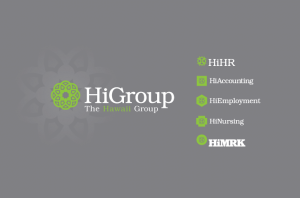HiGroup