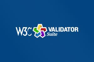 W3C_Validator