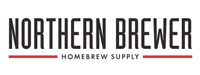 homebrewed_northernbrewer