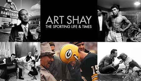 Art Shay