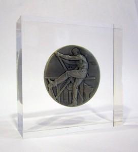 AIGA Fellow Award