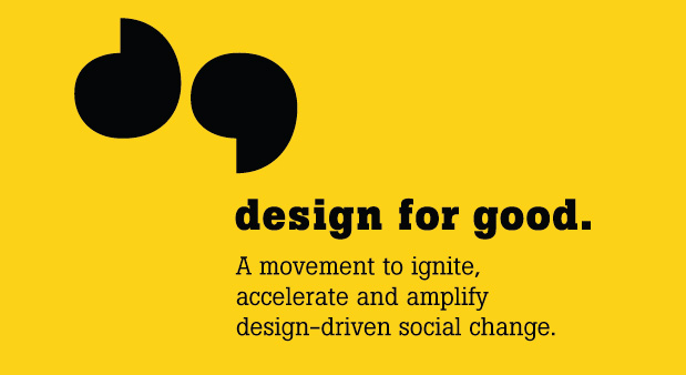 design_for_good_gold_quote
