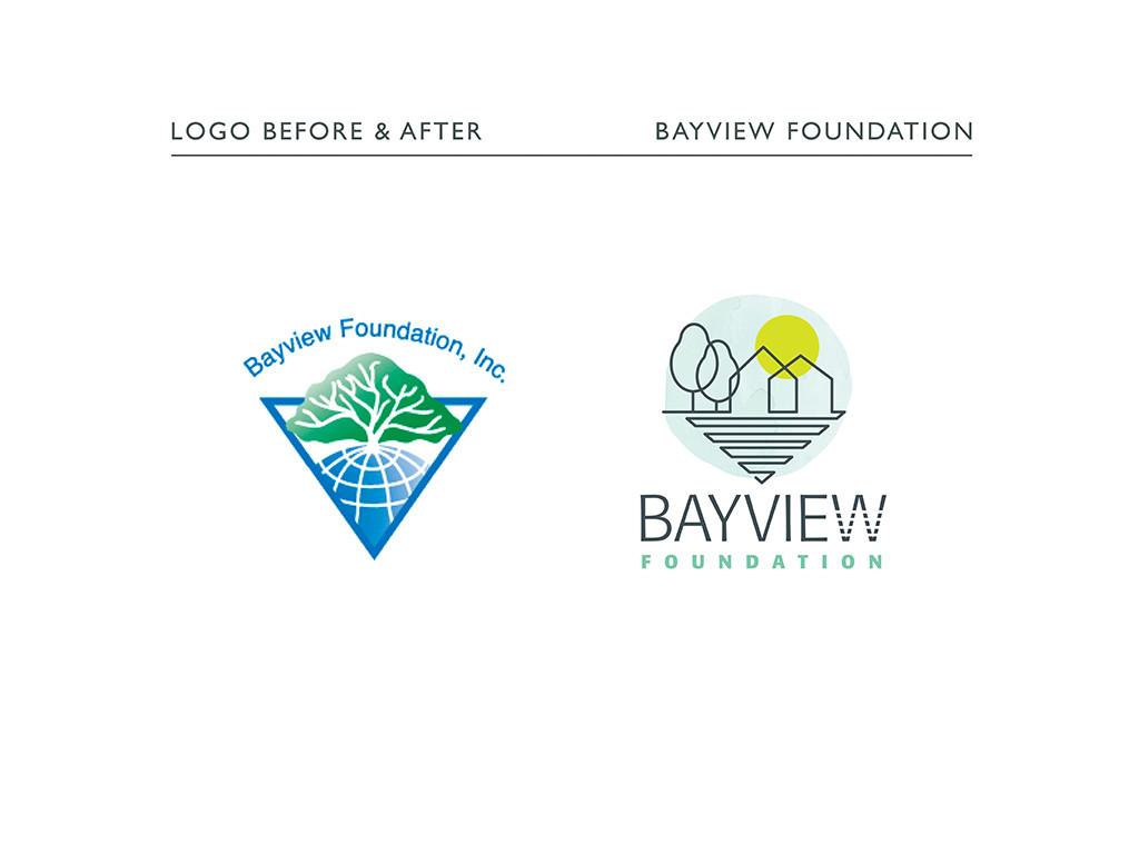 Bayview-1
