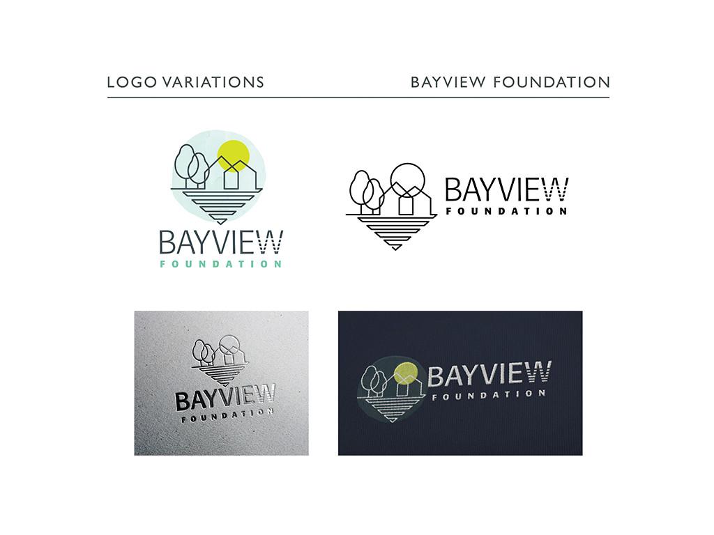 Bayview-2
