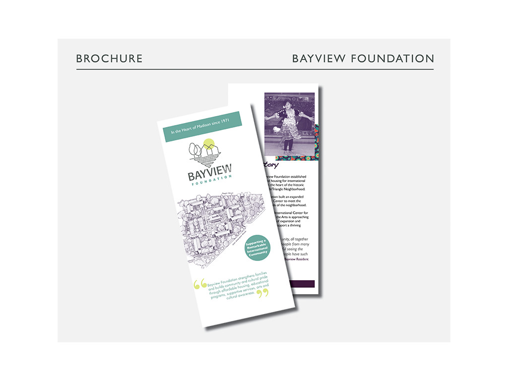 Bayview-3