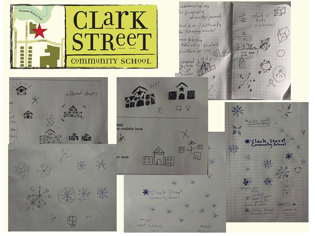 Clark-St-1
