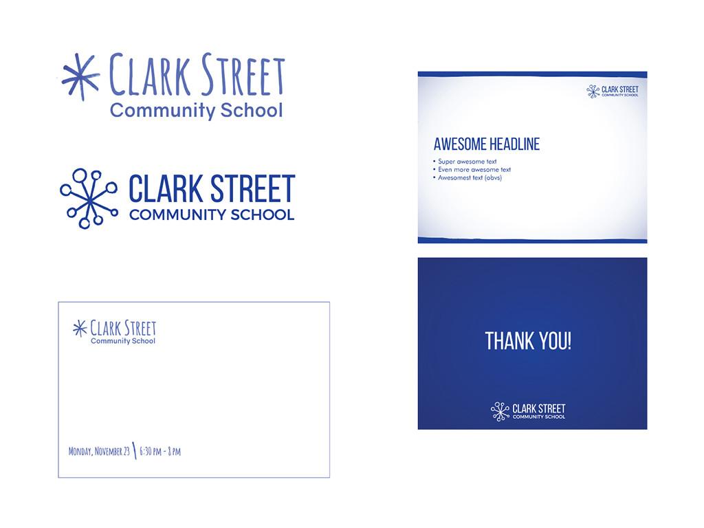 Clark-St-3