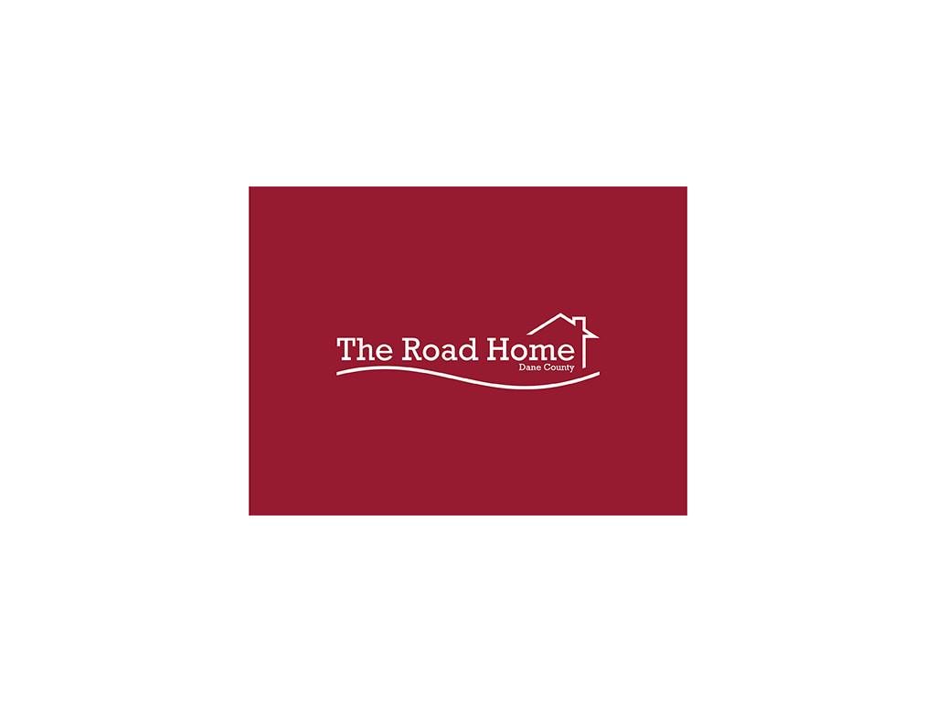 The Road Home-1