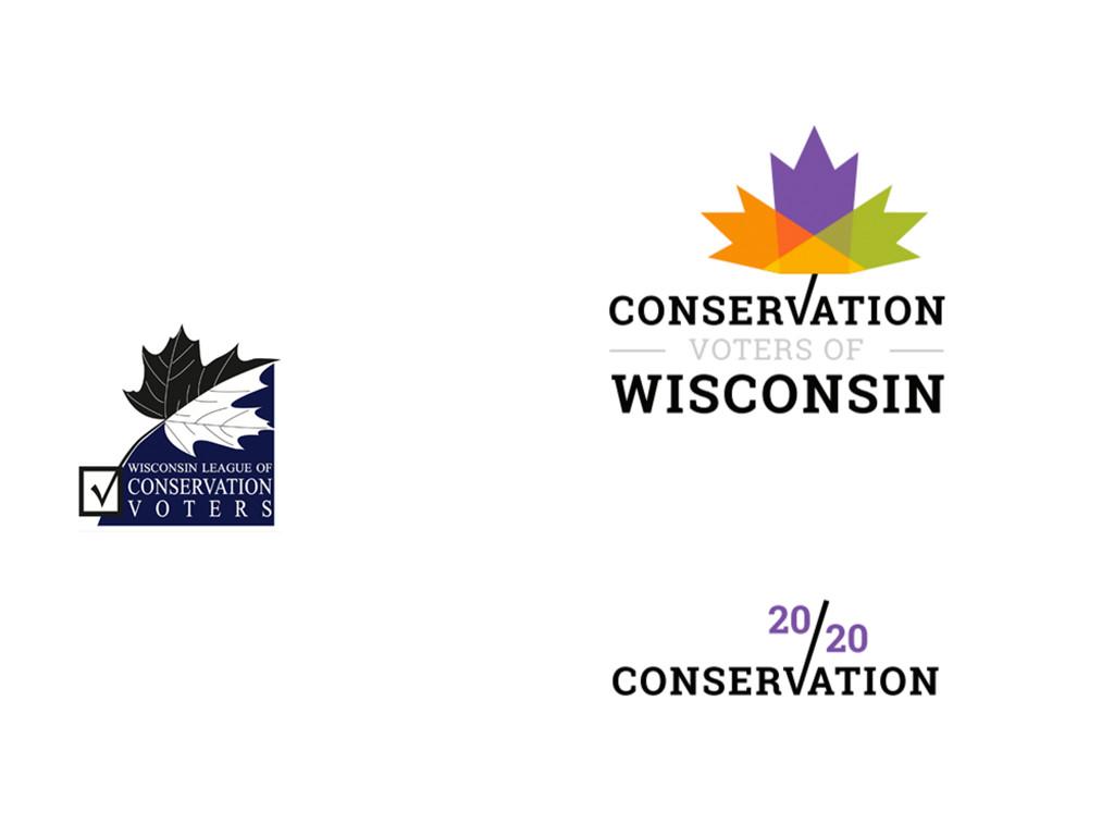 WI League Conservation Voters-1