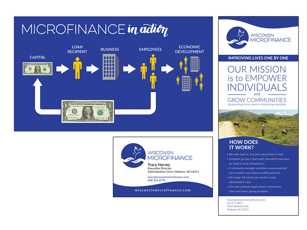 WI Microfinance-2