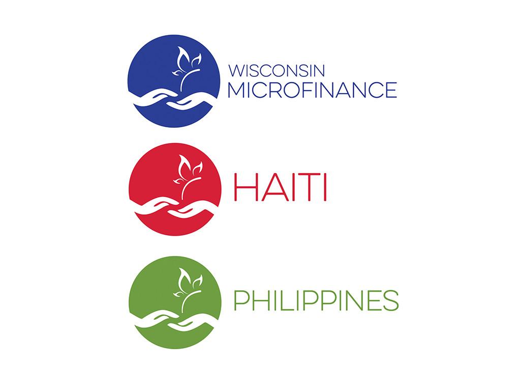 WI Microfinance-3