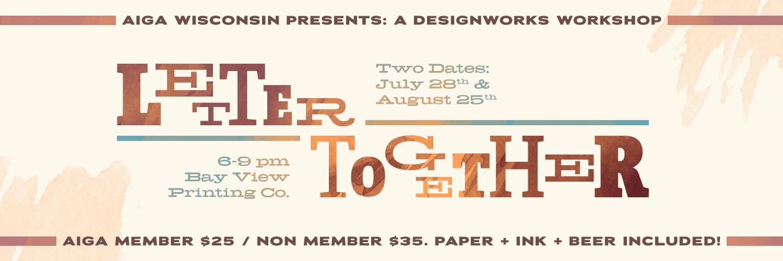 letter_together_3