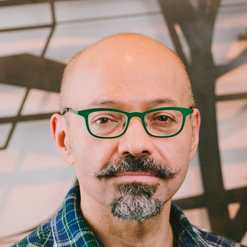José Montoto